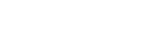 The Frothy Bike Co